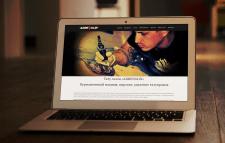 TATTOO Adrenalin  | тату студия Винница, Киев