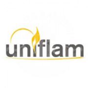 Uniflam