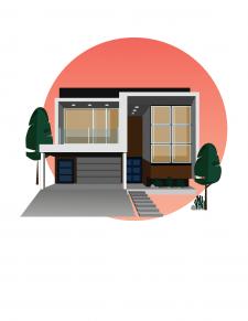 Будинок мрії