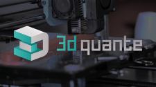 3D Quante. Производитель 3d-принтеров