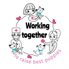 Ілюстрація для ветеринарів