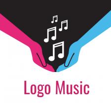 Sound Logo, Podcast Inro
