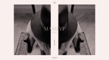MASHVP