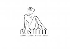 BUSTELLE сеть магазинов женского белья