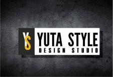 Логотип студии дизайна интерьера, г.Одесса