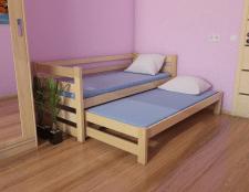 """Ліжко """"Соня"""""""