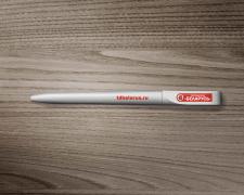 Дизайн ручки