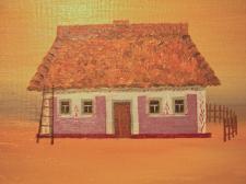 домик №2