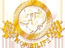 Логотип. Комбикорм