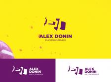 Alex Donin, Photographer