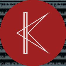 Мой новый логотип
