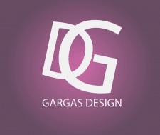 Мой логотип^_^