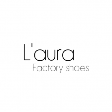 Логотип для обувной компании
