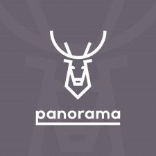 Логотип для Panorama