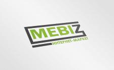 Mebiz