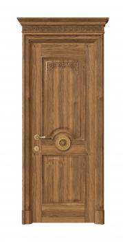модель двери