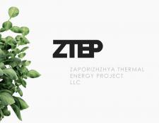 ZTEP LLC l Company web-site