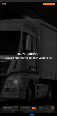 Renyisk