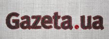 Логотип-аппликация