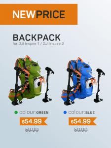 Дизайн поста для магазина на Amazon 1
