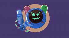 Robo-Vector