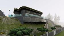 Проектування малоповерхового житлового будинку