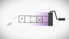 Remum