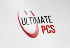 лого компании производителя компьютерной техники