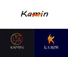 Дизайн логотипа для мероприятия