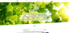 Landing фирмы ecodirect