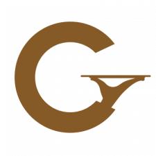 """Лого для ресторана """"Сиеста"""""""