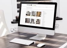 Home Textile Online Store pangardin.com.ua