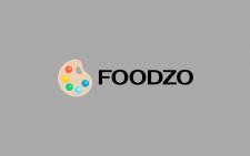 FOODZO