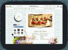 LightCafe