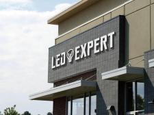 LED EXPERT