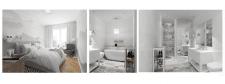интерьер жилого дома_2
