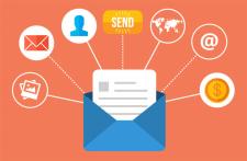 Автомат. сист. заработка на email-рассылках.Отзывы