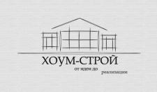 Хоумстрой - Wordpress Preimium Template + respons