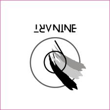 логотип для магазина по продаже декора