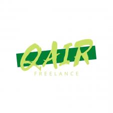Logo Design ex.