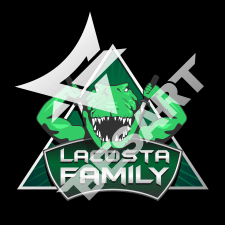 Lacosta Family