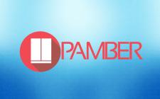 Pamber