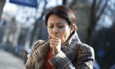 Какие антибиотики при бронхите у взрослых лучше и