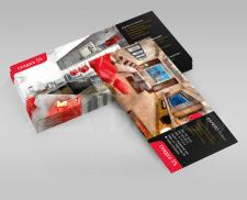 Еврофлаер для производителя мебели