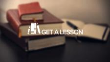 Логотип для образовательной платформы