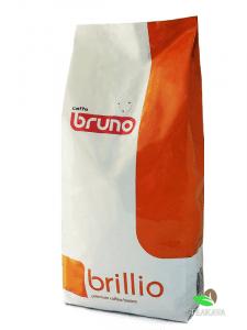 Кофе в зернах Bruno Brillio 1 кг