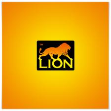 """Торговая марка """"Lion"""""""