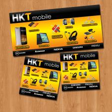 HKT Mobile