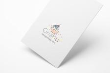 logo_cake