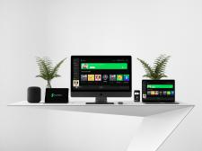Интернет, мобил , планшет, дизайн приложений